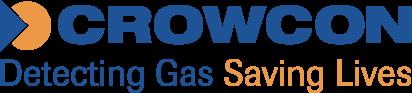 Crowcon - Detecting Gas Saving Lives