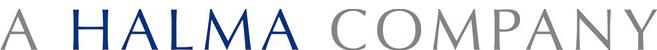 A Halma Company
