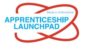 apprenticeship Launchpad