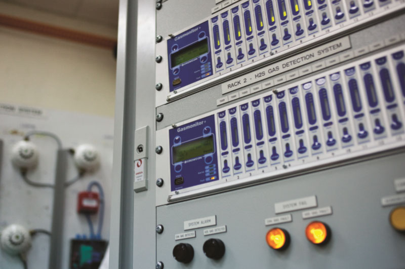 Read Omega Control Panel Integration