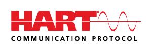 HART communications protocol