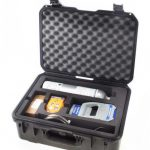 Gas-Pro CSE Kit Case