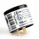 PID-A1 Sensor
