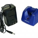 Single Way PC Interface Charger