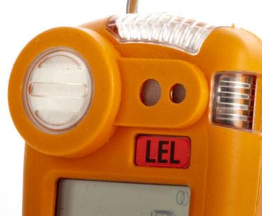 Gasman LEL product image