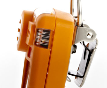 Gasman product image