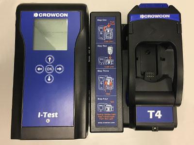 I-test product image