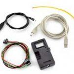 PC Communications kit