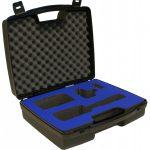 Tetra3 Hard Shell Carry Case