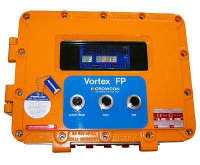 Vortex FP product image