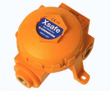Xsafe product image