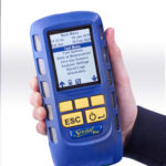 Sprint Pro Gas detection