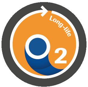 Long Life 02 Icon